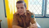 Permalink ke Lingkungan Sekolah Terpapar Covid-19, 12 Sekolah di Batanghari Terpaksa Tunda PTM