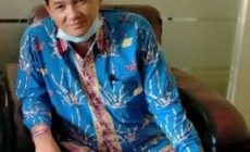 Permalink ke Dinas PMD Tanjabtim Buka Peluang Koordinasi Pemdes via WhatsApp
