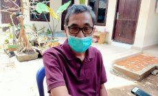 Permalink ke H-1 Pelantikan Kepala Daerah, Bakhtiar Harap Kerjasama Masyarakat Tetap Selalu Bersinergi dengan Pemerintah