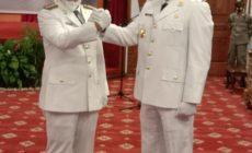 Permalink ke Gubernur Jambi Lantik Anwar Sadat dan Hairan jadi Bupati dan Wakil Bupati Tanjabbar Definitif