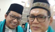 Permalink ke HM Semakin Diperhitungkan, Sehari Dia Terima Dua SK Pengurus Lembaga Terkemuka