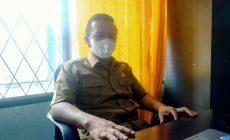 Permalink ke Ditengah PTM Berjalan, Dinas PDK Terima Laporan Seorang Siswa SMP di Batanghari Terpapar Covid-19