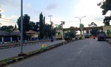 Permalink ke Traffic Light Tidak Berfungsi, Kadishub Batanghari Ngaku Tak Punya Anggaran Perbaikan