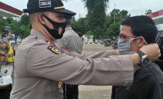Permalink ke Giliran Polsek Maro Sebo Jajaran Polres Muaro Jambi Bagi-bagi Masker Gratis di Jalanan