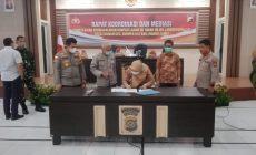 Permalink ke BPN Jambi Berencana Batalkan SK TOL Desa Tarikan Kumpeh ULu