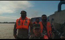 Permalink ke Korban Tenggelam di Perairan Desa Talang Duku Masih Dicari