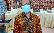 Permalink ke Kedua Kepala Daerah Sepakat, Tapal Batas Kabupaten Batanghari dan Tebo Ditetapkan
