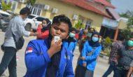 Permalink ke Ketua PC PMII Tanjabbar Jambi, Kecam Aksi Bom Bunuh Diri di Makasar