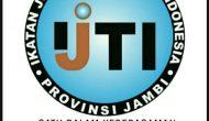 Permalink ke Kecam Kekerasan Terhadap Jurnalis INews TV, IJTI Minta Kapolda Jambi Usut Tuntas