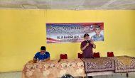 Permalink ke Sosialisasikan Empat Pilar Kebangsaan, H. Bakri Minta Setiap Warga Yakini Prinsip Moral ke-Indonesiaan