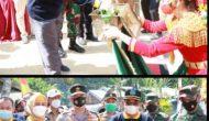 Permalink ke Bupati Tanjab Barat Hadiri Acara Hari Air Dunia ke-29 di Kecamatan Batang Asam