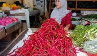 Permalink ke Pemkab Batanghari Pastikan Kebutuhan Pangan di Bulan Ramadhan Aman