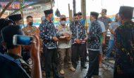 Permalink ke Sambut Ramadhan, Bupati dan Wabup Tanjabbad Pantau Harga Sembako di Pasar Tradisional