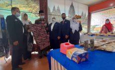 Permalink ke Dipimpin Maria Sebastiana, DPD PPJI Provinsi Jambi Dirikan Koperasi