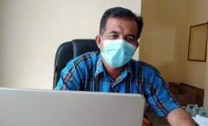 Permalink ke 62 CJH di Batanghari Mulai Mendapatkan Vaksin Covid-19