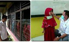 Permalink ke Sambut Ramadhan, Sekolah di Tanjabtim Diliburkan