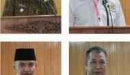 Permalink ke Gelar Rapat KADIN, Bupati Tanjab Barat Berharap KADIN Bersinergi dengan Pemkab