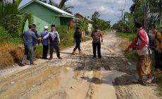 Permalink ke Bupati Anwar Sadat Cek Kondisi Jalan Rusak di Pulau Pinang
