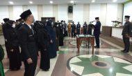 Permalink ke Walikota Jambi Syarif Fasha Lantik Pejabat Fungsional