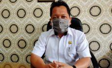 Permalink ke Selama Ramadhan, Jam Kerja ASN di Batanghari Perminggu Dipangkas 5 Jam