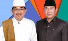 Permalink ke Bupati dan Wabup Tanjabbar Mulai Gelar Safari Ramadhan Hari ini