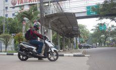 Permalink ke Yamaha Riding Academy Berikan Tips Berkendara Sepeda Motor di Bulan Puasa