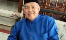 Permalink ke Ketua LAM Jambi Perwakilan DKI Jakarta Sikapi Kasus Oknum Siswa Dugem di Aula Kantor Pemerintah