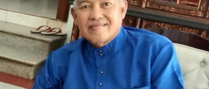 Ketua LAM Jambi Perwakilan DKI Jakarta Sikapi Kasus Oknum Siswa Dugem di Aula Kantor Pemerintah