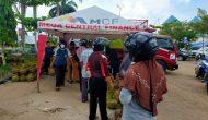 Permalink ke Hindari Kelangkaan Gas, Pemkab Batanghari Gelar Operasi Pasar LPG 3 KG