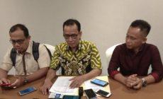 Permalink ke Terkait Putusan DKPP, Ketua KPU Provinsi Jambi Angkat Bicara