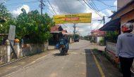 Permalink ke Pademi Covid-19 Menggila, 32 RT di Kecamatan Muara Bulian Masuk Ketegori Zona Merah