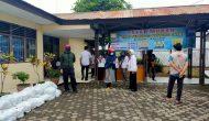 Permalink ke Pemprov Jambi Salurkan 600 Paket Sembako Murah ke Batanghari