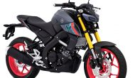 """Permalink ke Makin Sangar dan Agresif, Ini Warna Baru MT-15 """"Best Sport Naked 150 cc 2021"""