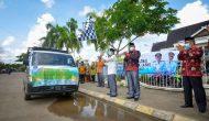 Permalink ke Bupati Lauching Pembelian Beras Produksi Petani Lokal oleh ASN Lingkup Kabupaten Tanjab Barat