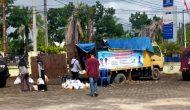 Permalink ke Pemkab Batanghari Distribusikan 5.300 Paket Sembako Bersubsidi