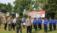 Permalink ke Kapolres Muaro Jambi Komandoi Apel Gelar Pasukan Ops Ketupat 2021 bersama Instansi Terkait Dalam Rangka Peniadaan Mudik Lebaran