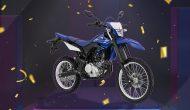 Permalink ke Produk Sport Yamaha Raih Penghargaan Bergengsi 2021