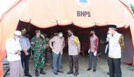 Permalink ke Bupati Anwar Sadat Tinjau Pos Penyekatan Larangan Mudik Perbatasan Riau