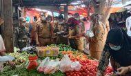 Permalink ke Jelang Idul Fitri, Wabup Hairan Tinjau Harga Bahan Pokok di Pasar Tradisional