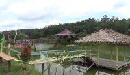 Permalink ke Libur Lebaran, Seluruh Tempat Wisata di Batanghari Ditutup Sementara
