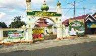 Permalink ke Wilayah Berzona Merah dan Oranye di Batanghari Dilarang Laksanakan Shalat IED di Masjid