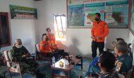 Permalink ke Hari Ke 3 Pencarian 1 Kapal Wicly Jaya Sakti, Tim SAR Gabungan Fokuskan Pencarian di Sekitaran Pulau Berhala
