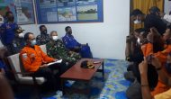 Permalink ke Tim SAR Gabungan Temukan Korban Terakhir,Operasi SAR Kapal Wicly Jaya Sakti Dinyatakan Ditutup