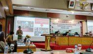 Permalink ke Dipimpin Al Haris, Merangin Peringkat Pertama Penurunan Stunting 2020 di Provinsi Jambi