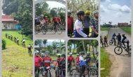 Permalink ke ZBC Adakan Zabak Bhayangkara Race 2021