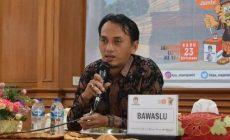 Permalink ke Ketua Bawaslu Muaro Jambi : PSU Lancar, Terima Kasih Kapolda, Danrem dan Semua Pihak