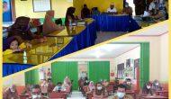 Permalink ke Dinas Pendidikan Terima Kunjungan Tim UKS Provinsi Jambi