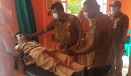 Permalink ke Ketua Luhak-16 'Nasution' Jabat PLH Sekda Merangin