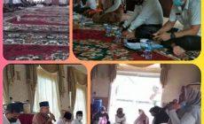 Permalink ke DPD IKM Kabupaten Tanjabtim Gelar Silaturahmi di Kediaman Ketum IKM