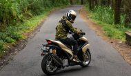 Permalink ke Kompetisi Video dan Foto Maxi Yamaha Journey Dimulai